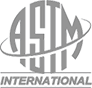 US ASTM